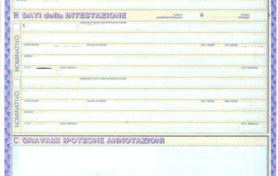certificato_di_proprieta