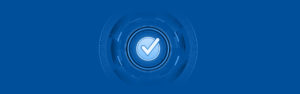 Fondino 2021 certificazione ISO 14001 2015